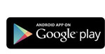 download-google.jpg